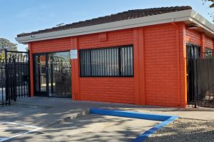 Photo of Public Storage - Sacramento - 311 N 16th Street