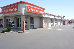 Photo of Public Storage - Sacramento - 6324 Florin Road