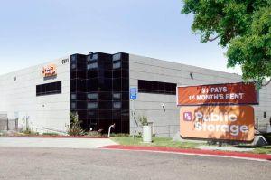 Photo of Public Storage - Carlsbad - 6211 Corte Del Abeto