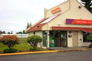 Photo of Public Storage - Tacoma - 11007 A Street S