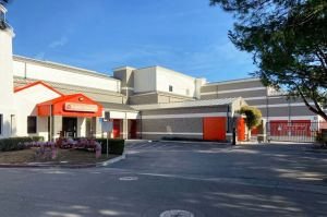 Photo of Public Storage - San Jose - 725 Capitol Expressway Auto Mall