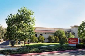 Photo of Public Storage - Westlake Village - 30921 Agoura Rd