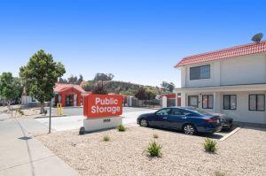 Photo of Public Storage - Martinez - 3950 Pacheco Blvd
