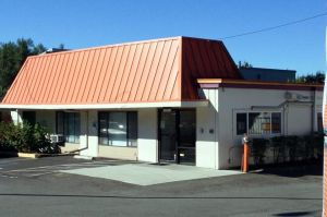 Photo of Public Storage - Kent - 27333 132nd Ave SE