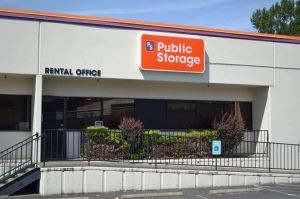 Photo of Public Storage - Redmond - 15510 NE 90th St