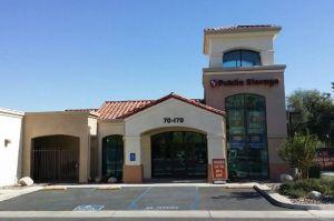 Photo of Public Storage - Rancho Mirage - 70170 Highway 111
