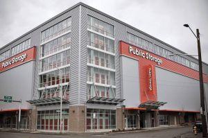 Photo of Public Storage - Seattle - 1200 S Dearborn St