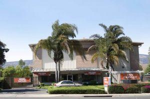 Photo of Public Storage - Goleta - 7246 Hollister Ave
