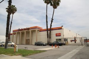 Photo of Public Storage - Canoga Park - 7900 Deering Ave