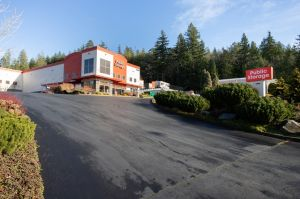 Photo of Public Storage - Bremerton - 6400 Kitsap Way