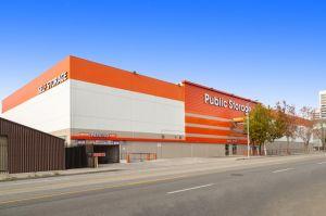 Photo of Public Storage - Los Angeles - 1901 S Sepulveda Blvd