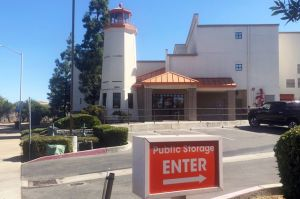 Photo of Public Storage - Antioch - 3501 Deer Valley Road