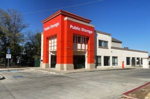 Photo of Public Storage - San Jose - 3900 Vistapark Drive