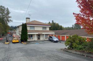 Photo of Public Storage - Port Orchard - 1699 SE Mile Hill Drive