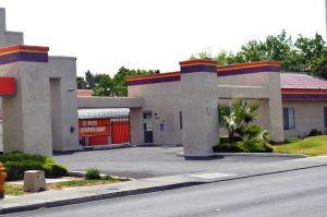 Photo of Public Storage - Las Vegas - 3550 Arville St