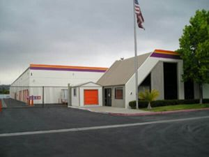 Photo of Public Storage - Diamond Bar - 21035 E. Washington Ave