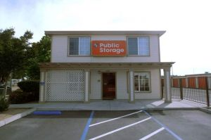 Photo of Public Storage - Tracy - 300 E Larch Road
