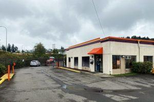Photo of Public Storage - Bremerton - 4505 Auto Center Way