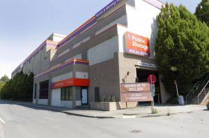 Photo of Public Storage - Seattle - 3000 15th Ave W