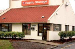Photo of Public Storage - Lynnwood - 18926 Highway 99