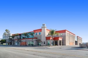 Photo of Public Storage - Burbank - 2240 N Hollywood Way
