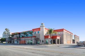 Photo of Public Storage - Burbank - 2240 N Hollywood Way