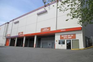 Photo of Public Storage - Seattle - 10821 Lake City Way NE
