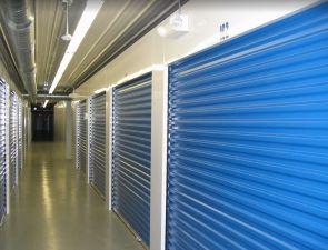 Photo of Storage Sense - Ithaca