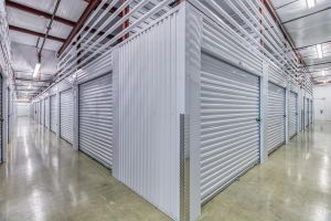 Photo of StorTropolis Self Storage - Shawnee