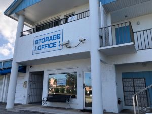 Photo of Jensen Beach Storage