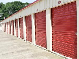 Photo of Storage Rentals of America - Easley - Powdersville Rd