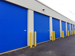 Photo of Storage Rentals of America - Grandville