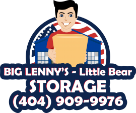 Photo of Big Lenny's Storage-Little Bear