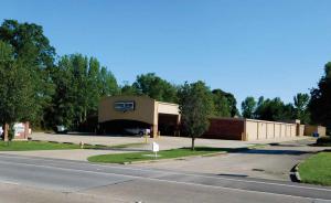 Photo of Zachary Storage Solutions