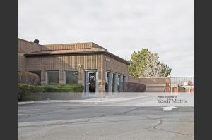 Photo of Vista Park Self Storage