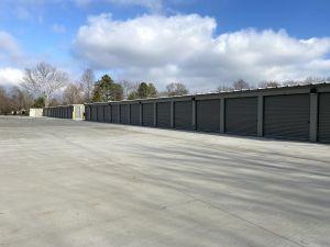 Photo of Osborne Lane Self-Storage