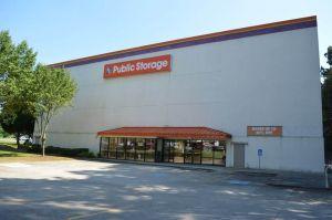 Photo of Public Storage - Peachtree Corners - 3265 Holcomb Bridge Road