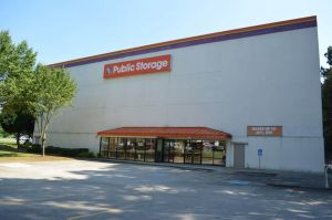 Photo of Public Storage - Peachtree Corners - 3265 Holcomb Bridge Road