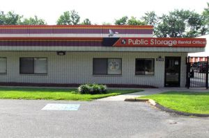Photo of Public Storage - Bensalem - 3751 Bristol Pike