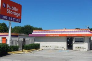 Photo of Public Storage - Taylors - 3129 Wade Hampton Blvd