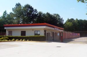 Photo of Public Storage - Lake City - 1471 Forest Parkway
