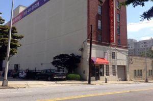 Photo of Public Storage - Atlanta - 134 John Wesley Dobbs Ave NE