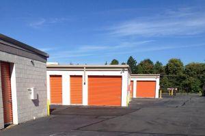 Photo of Public Storage - Manassas - 10305 Balls Ford Road