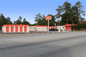Photo of Public Storage - Columbia - 2832 Broad River Road