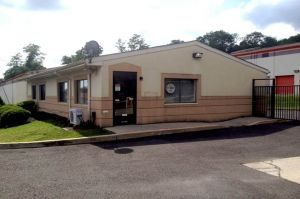 Photo of Public Storage - Green Brook - 328-332 US Highway 22