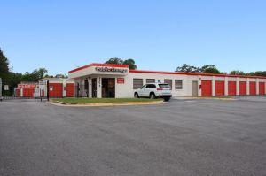 Photo of Public Storage - Decatur - 3375 N Druid Hills Road