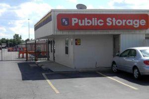 Photo of Public Storage - Columbus - 2655 Billingsley Rd