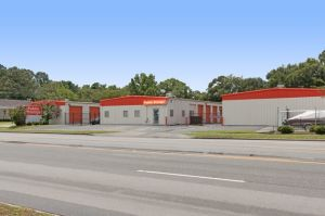 Photo of Public Storage - Charleston - 5715 Dorchester Road
