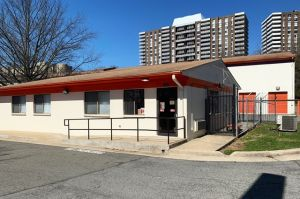 Photo of Public Storage - Alexandria - 401 S Pickett Street