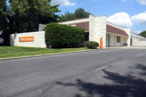 Photo of Public Storage - Upper Arlington - 4780 Arlington Centre Blvd